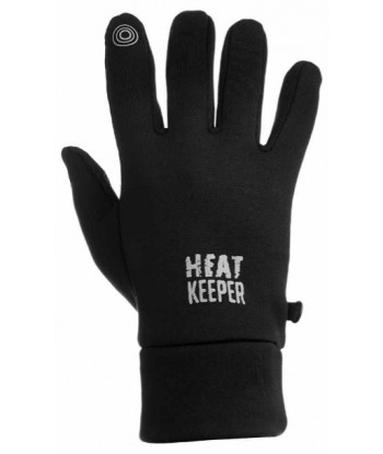 Thermo Handschuhe mit Touch Sitze
